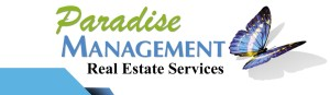Costa Rica's Paradise Management Realty of San Ramon
